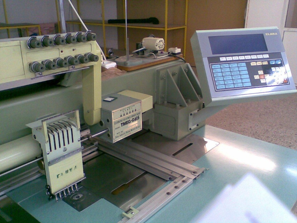 tajima tmeg g615 rh levotex gr tajima embroidery machine service manual tajima embroidery machine manual book